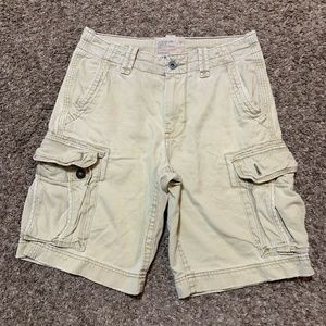 American Eagle Outfitters Classic Length Size 30